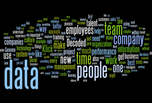 wordle-decoded-company