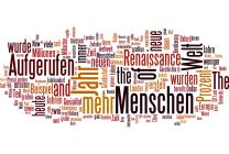 wordle-die-zweite-renaissance