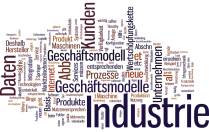 wordle-geschaftsmodelle-in-industrie-4-kaufmann