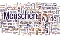 wordle-mythos-der-maschine-lewis-mumford