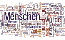 wordle-mythos-der-maschine-lewis-mumford