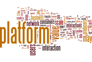 wordle-platform-scale
