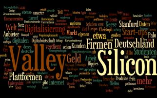 wordle-silicon-valley