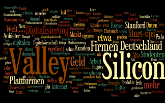 wordle-silicon-valley