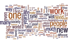 wordle-the-second-curve_-thoughts-on-r-charles-handy