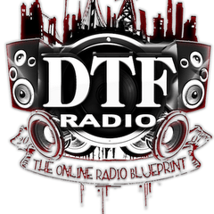dtf-radio