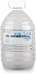 gelantibacterial5lts1
