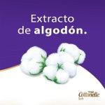 cottonelle3