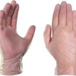 guantes2
