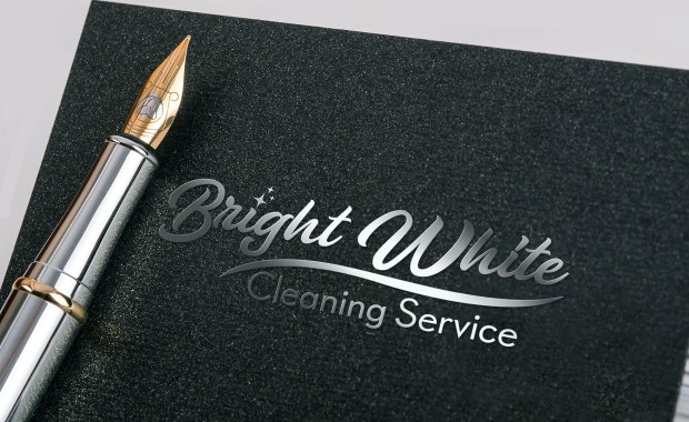 Logo design, graphic design, newcastle, hunter, maitland