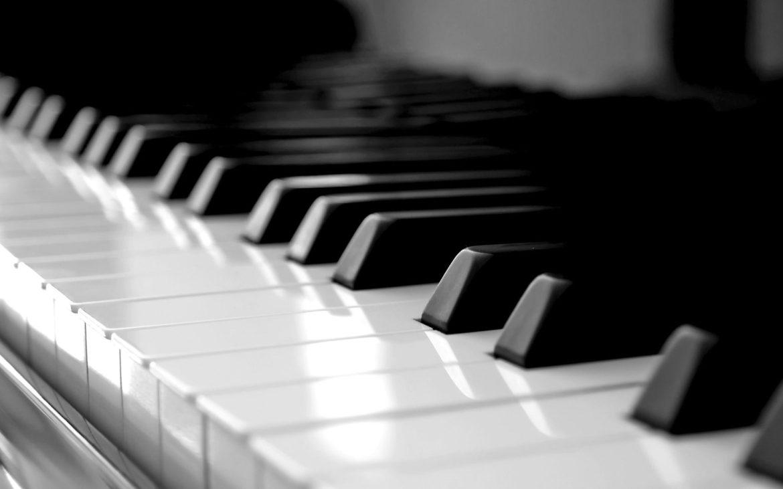 https://i2.wp.com/digitalepianohuren.nl/wp-content/uploads/2016/12/Download-HD-Piano-Backgrounds-1.jpg?w=1170