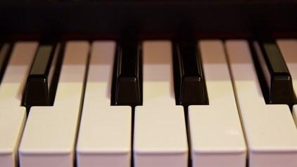 Piano leasen