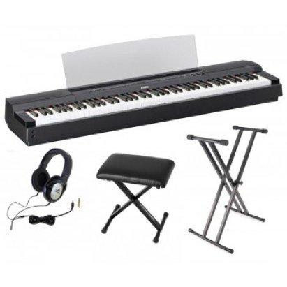 piano huren voor een dag