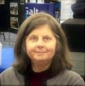 Marita L. Fairfield