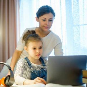 Google Classroom Online Courses