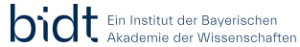 Institut der Wissenschaft