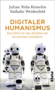 Digitaler-Humanismus