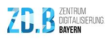 zd.b zentrum der digitalisierung