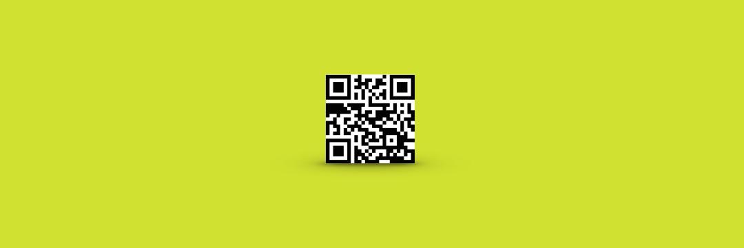 Evernote-Notiz blitzschnell per QR-Code aufrufen