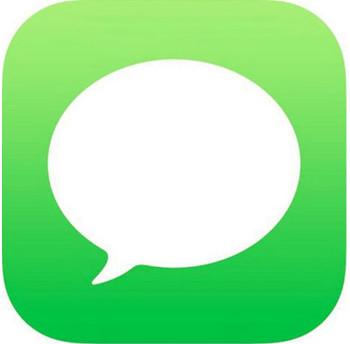 iMessage synchron auf iPhone und iPad