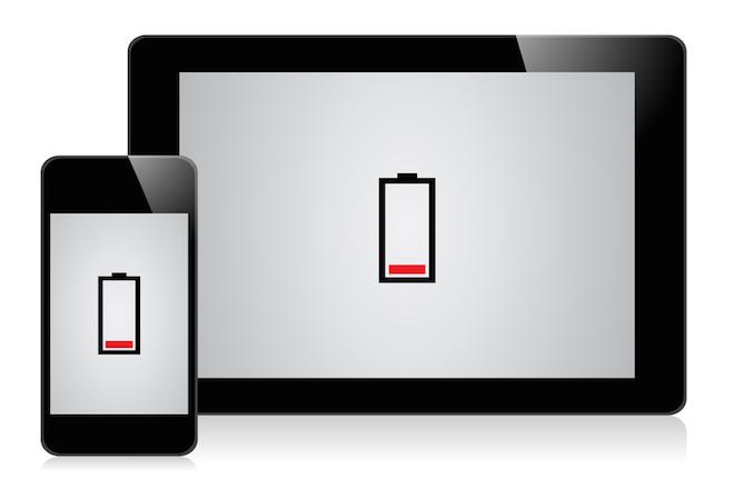 iPhone Akku-Laufzeit: 8 Tipps für iOS 7, die wirklich helfen