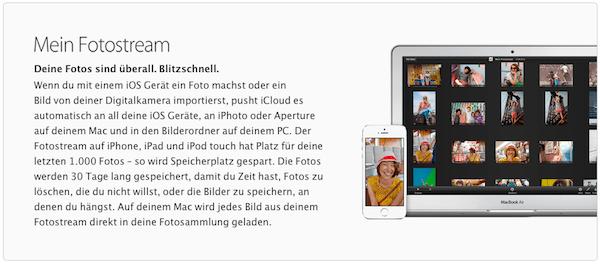 2014-05-mein-fotostream