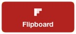 digitalesleben.info @ Flipboard