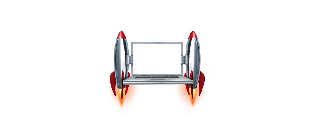 Mac schneller machen (via apfelwerk.de)