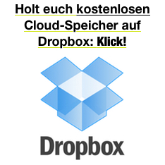 dropbox-referral-banner