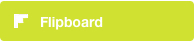 Flipboard vernetzen