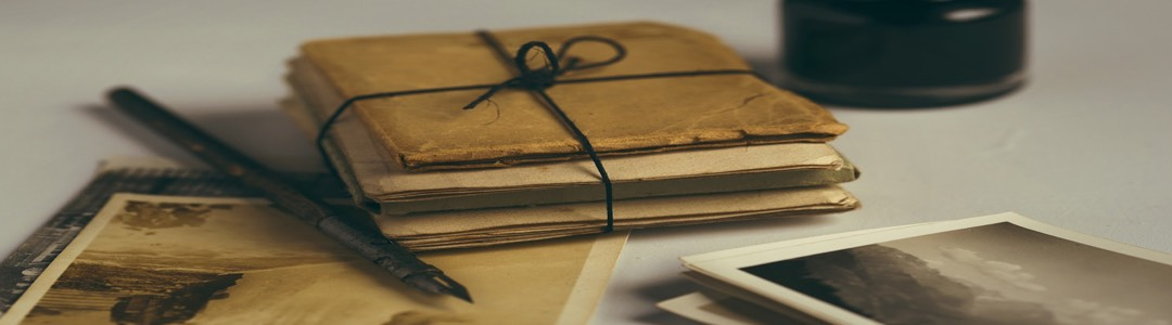 Mail Quick Tipp: Beim Antworten Anhänge einfügen (oder nicht)