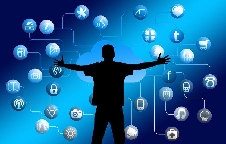 Le navigation sur un site internet se fait dans la majorité des cas sur mobile DigitalFeeling