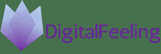 Logo DigitalFeeling