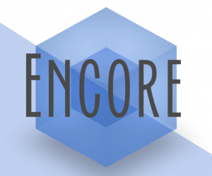 Support ES2017, ES2018 features in Webpack encore