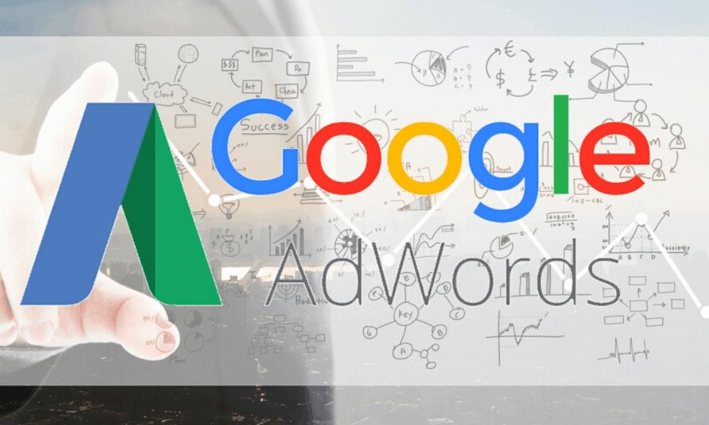 blog-digital-freedom-google-adwords