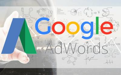 10 conseils pour améliorer vos campagnes Ads