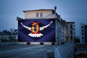 _Bilos-Freedom-Mockup
