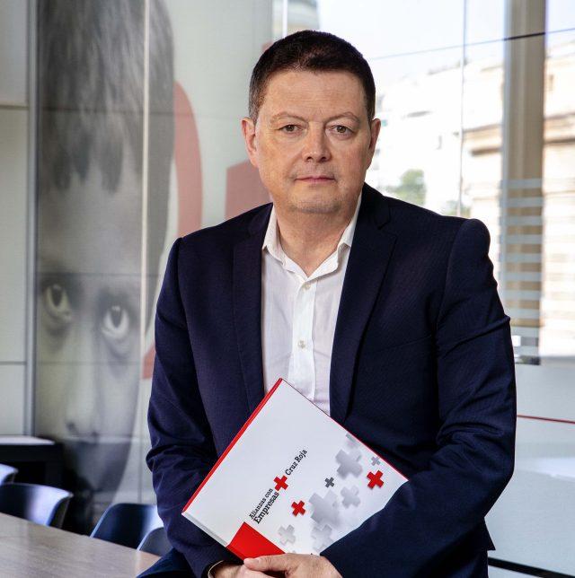 La experiencia de Fundraising de Cruz Roja frente al COVID19