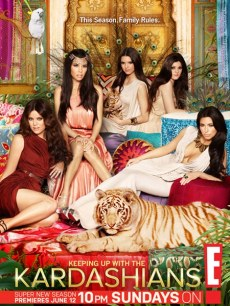 E-Kardashians Season 6-02