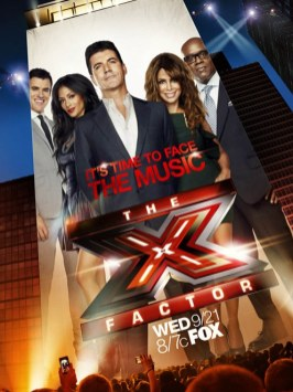 Munoz-Fox-XFactorB2