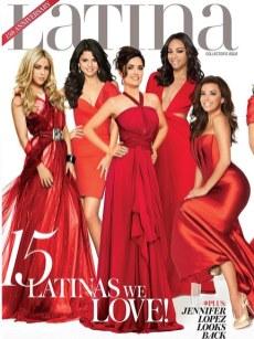 Stephens-Latina Mag-Salma Hayek
