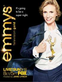 Williams Hirakawa-Fox-Jane Lynch2