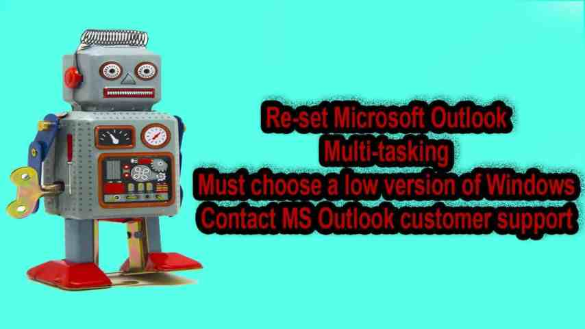 4 Quick Methods To Fix [Pii_email_e6685ca0de00abf1e4d5] Error