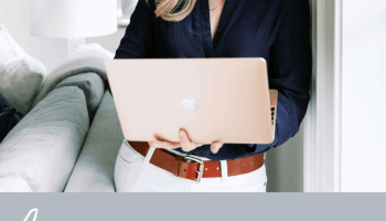 7 Ways to Use Your Website to Grow Your Email List