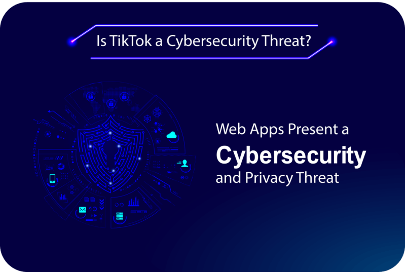 10. App Cybersecurity Issues