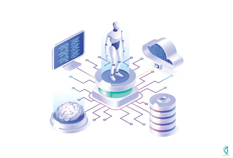 blockchain-and-ai