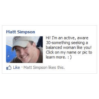 Matt Stimson - Find Your Ideal Woman