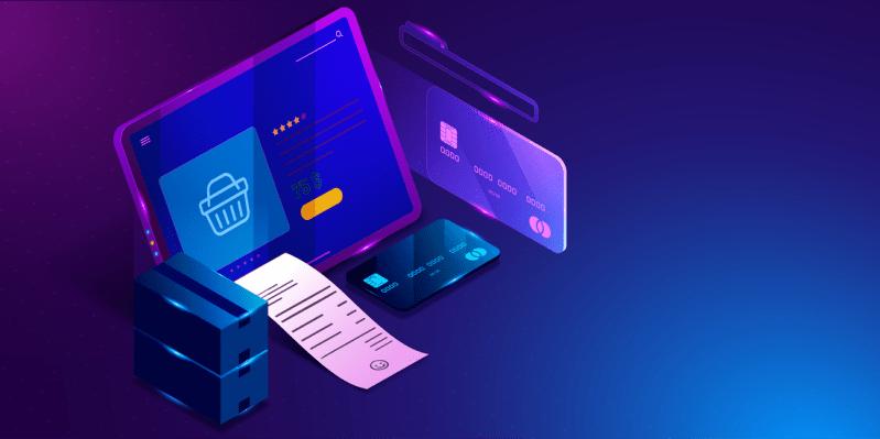 Amazon Marketing Complete Guide in 2021