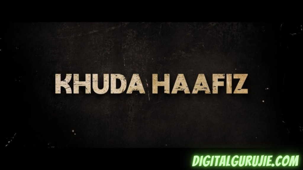 Khuda hafiz full movie download