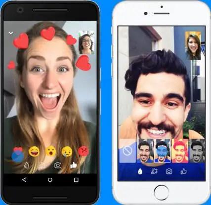 1-newsroom-hero-messenger-video-chat-copy